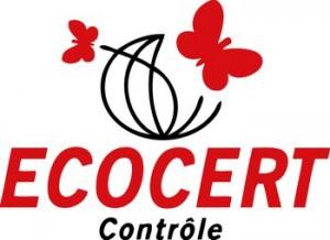 ecocert-logo-300x218