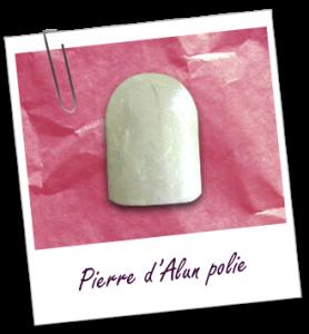 pierre-alun-polie Aroma Zone