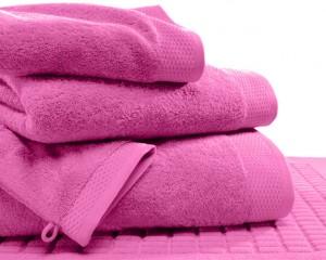 quelle est la fr quence de lavage de nos textiles. Black Bedroom Furniture Sets. Home Design Ideas