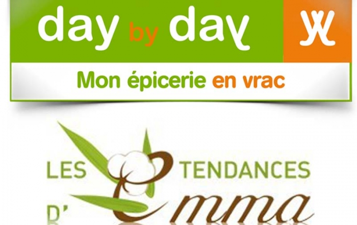 day-by-day-tendances-emma