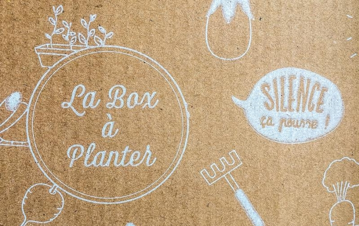 Box-a-planter-UNE