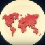 Un-monde-sans-viande-france-5
