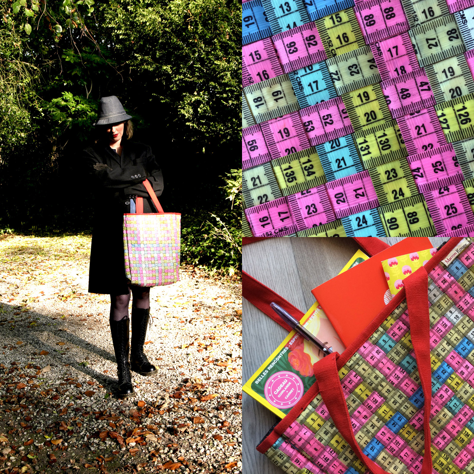 MarronRouge-sac-couture-upcycling