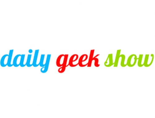 Un rapport de l'Onu remet en cause l'utilité des pesticides. Daily Geek Show.