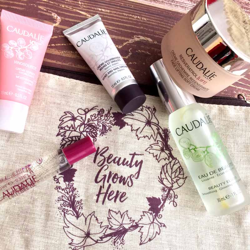 caudalie-surprise-poulettebag