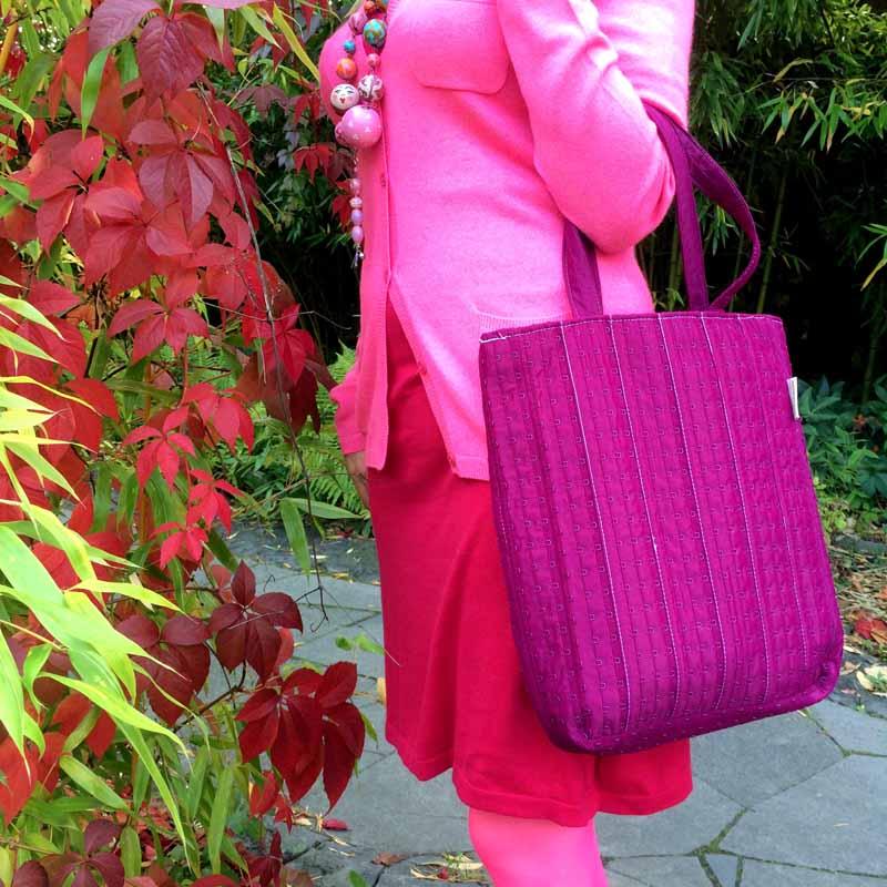 totebag-marronrouge-degrafemoi-automne-rose
