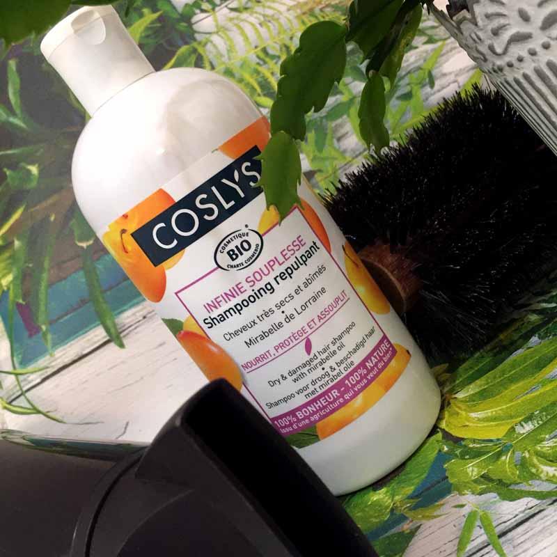 coslys-resolution-cheveux
