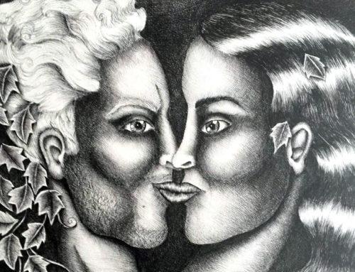 Saint Valentin : Et l'Amour dans tout ça ?
